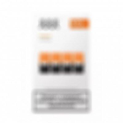Купить в москве картриджи для электронных сигарет одноразовые электронные сигареты есть ли вред