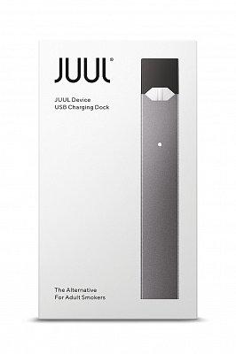 Купить электронные сигареты с быстрой доставкой электронные сигареты hqd купить в москве рядом со мной