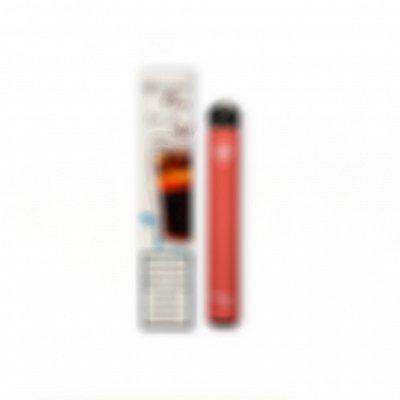 Одноразовые электронные сигареты disposable купить сигареты сенатор в омске